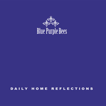 Daily Home Reflections cover art