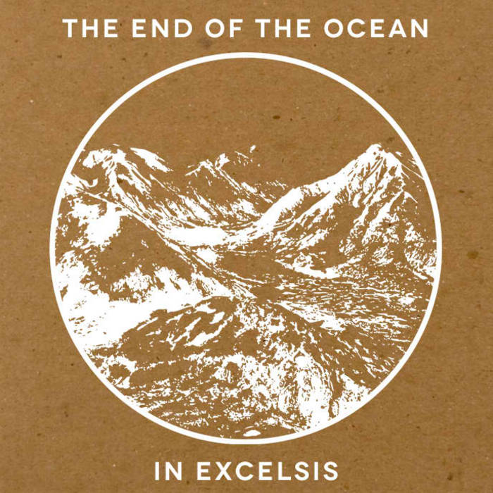 """In Excelsis"" cover art"