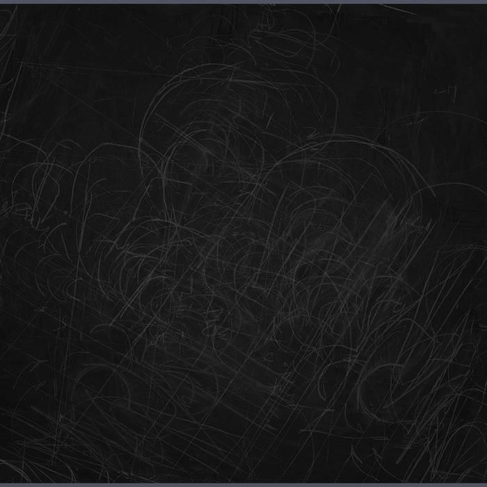 Stationary Misprints cover art