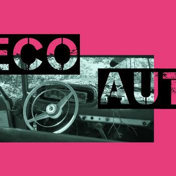 Eco Aut cover art