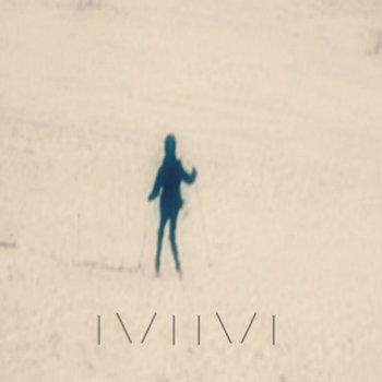 Light {EP} cover art