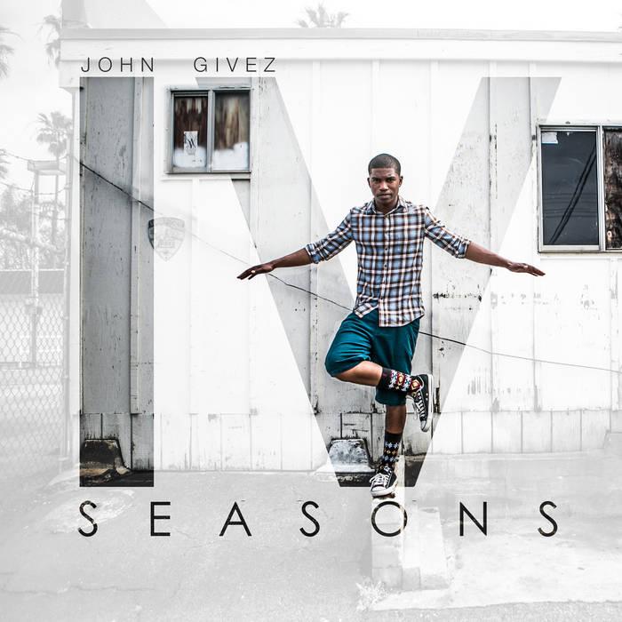 Four Seasons (Bonus) cover art