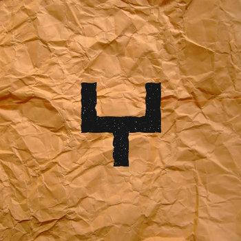 Brown Bag - EP cover art