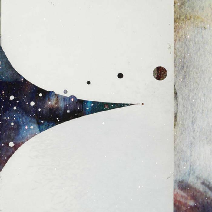 Digit∆lShke cover art