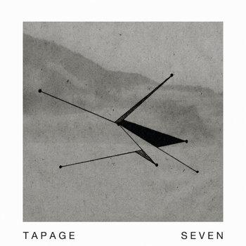 Seven cover art