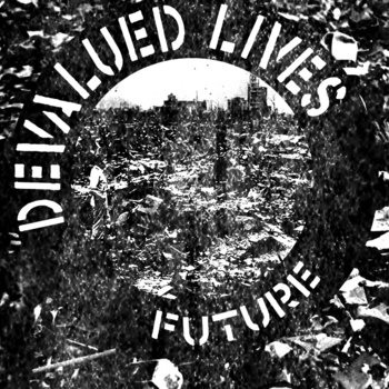 Future - Demo cover art