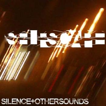 SELFSCAPE cover art
