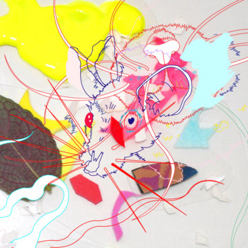 Nakamura Hiroyuki - TRITONOMICS cover art