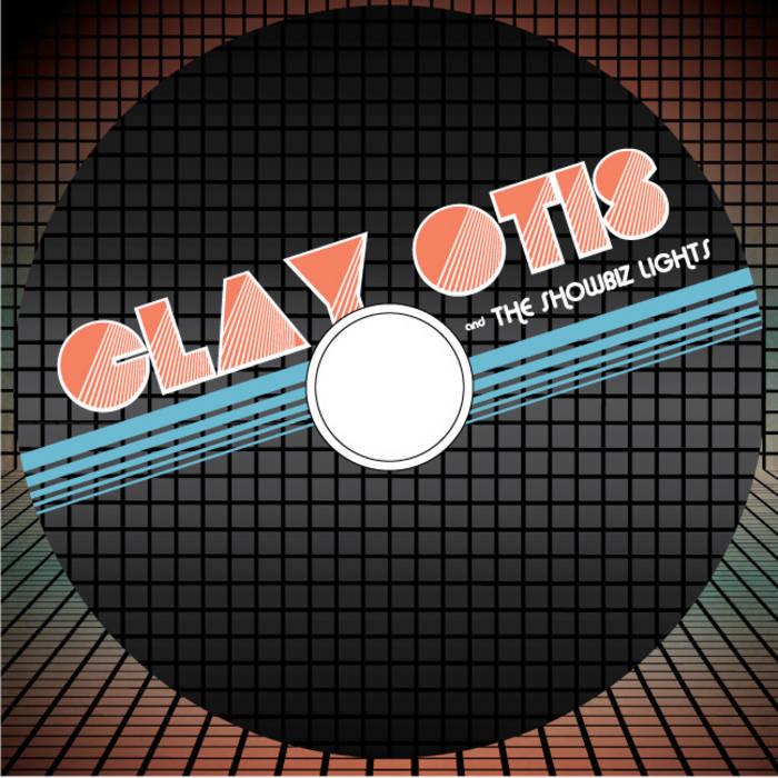 Baad Luvva'ukka | Clay Otis