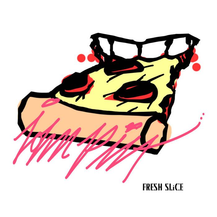 Fresh Slice cover art