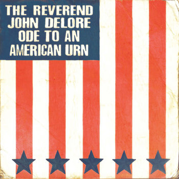 Ode to an American Urn cover art