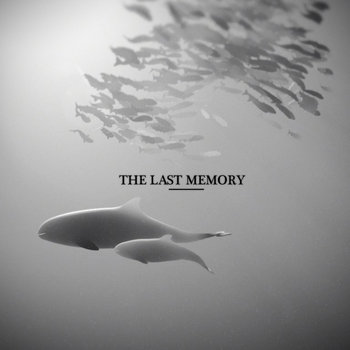 The Last Memory (Short Film Original Score) cover art