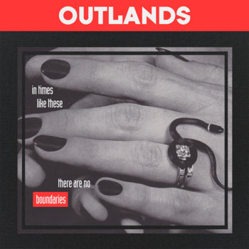 Outlands cover art