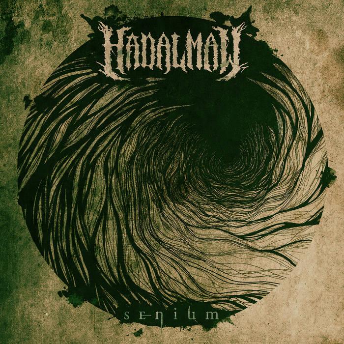 Senium - Half Price Download cover art