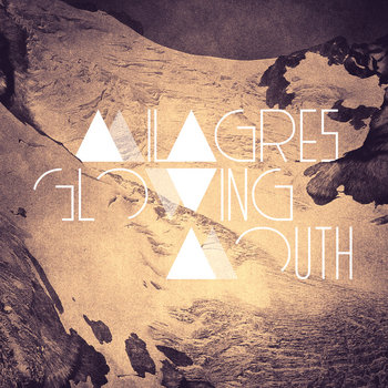 Album: Glowing Mouth cover art