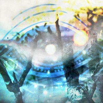 ((((miniEP)))) cover art