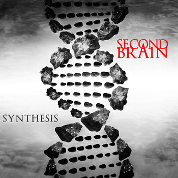 Synthesis cover art