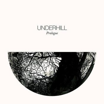 Prologue cover art