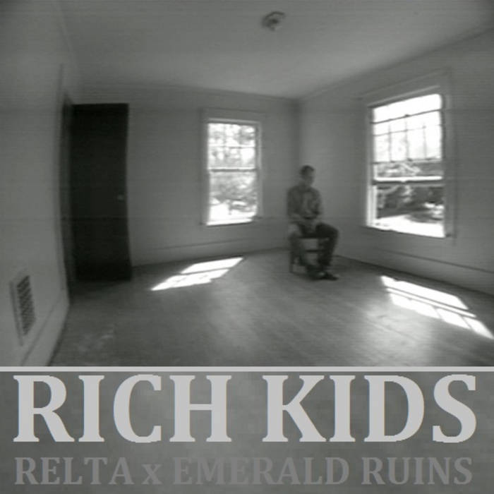 Rich Kids cover art