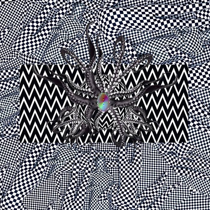 L.I.0.N. cover art