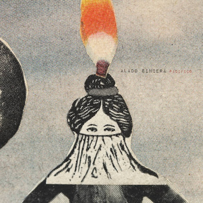 Pacífico cover art