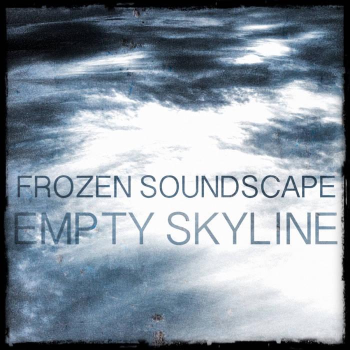 Empty Skyline cover art