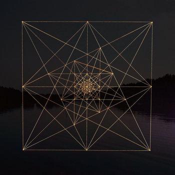 Netheriser cover art