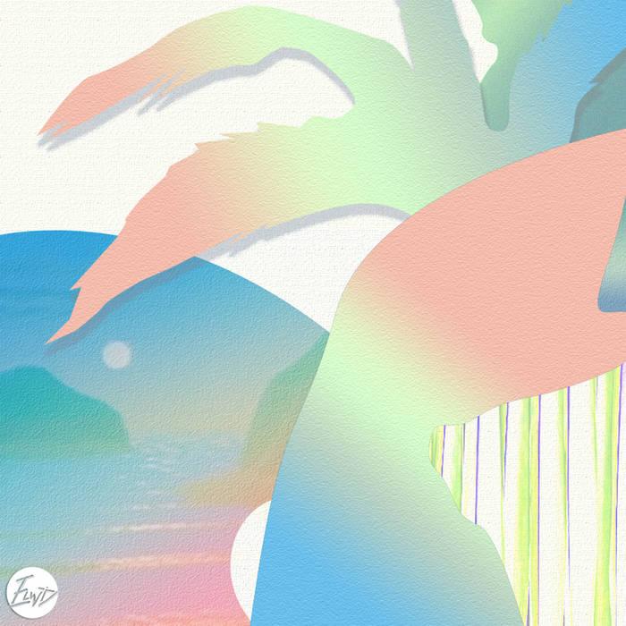 Tropic cover art