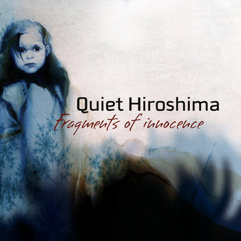 Fragments Of Innocence cover art