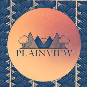 Plainview cover art