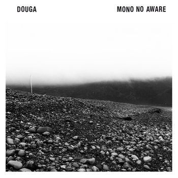 MONO NO AWARE cover art