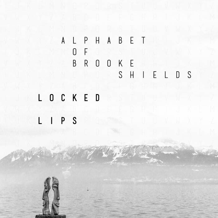Locked Lips cover art