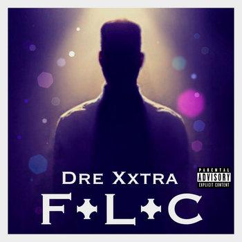 FLC cover art