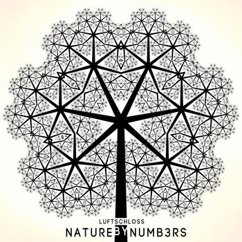Nature By Numbers cover art