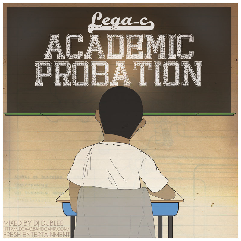 academic probation Ccbc's academic policy covers understand academic probation vs academic suspension.