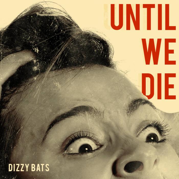 Until We Die cover art