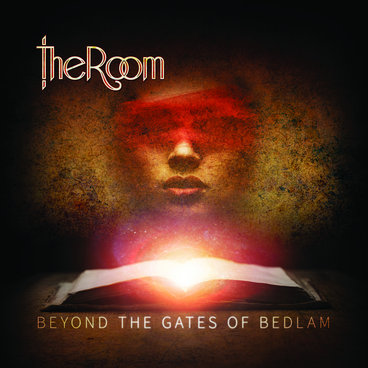 Beyond The Gates Of Bedlam main photo