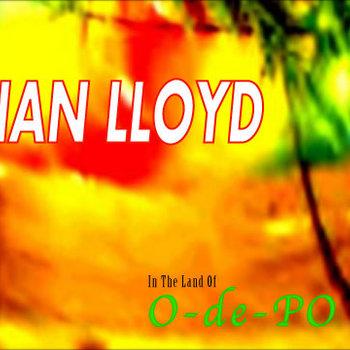 In The Land Of O-de-Po cover art