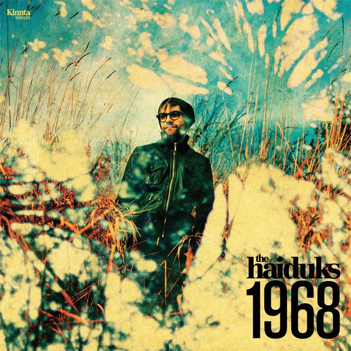 1968 cover art