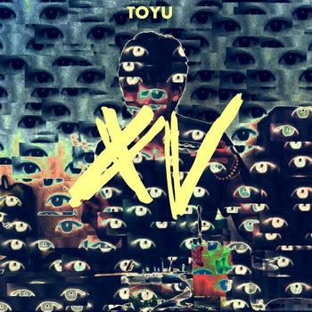 【OMOIDE-12】 XV cover art
