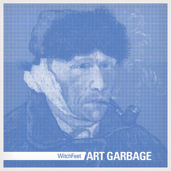 Art Garbage cover art