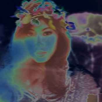 photo synth thesis REMIXES cover art