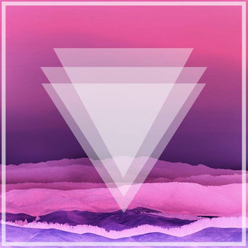 Tora Singles cover art