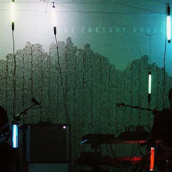 Elektra [Live Single] cover art
