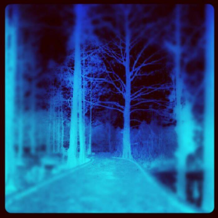 Winterwoods cover art