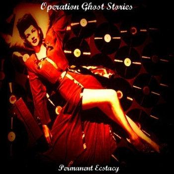 Permanent Ecstasy cover art
