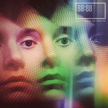 88:88 cover art