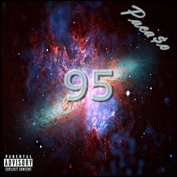 95 cover art