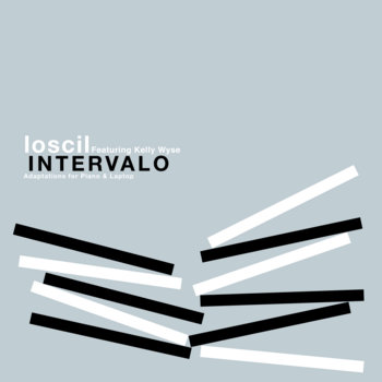 Intervalo cover art