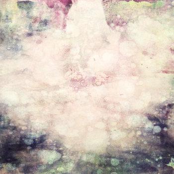 Mountainsound cover art